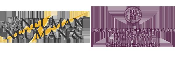 San Diego Area Real Estate Neuman Neuman Real Estate Inc Serving Your Real Estate Needs In San Diego